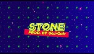 Worlasi - Stone